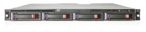 hp-proliant-dl165-g5