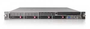 proliant-dl360-g5